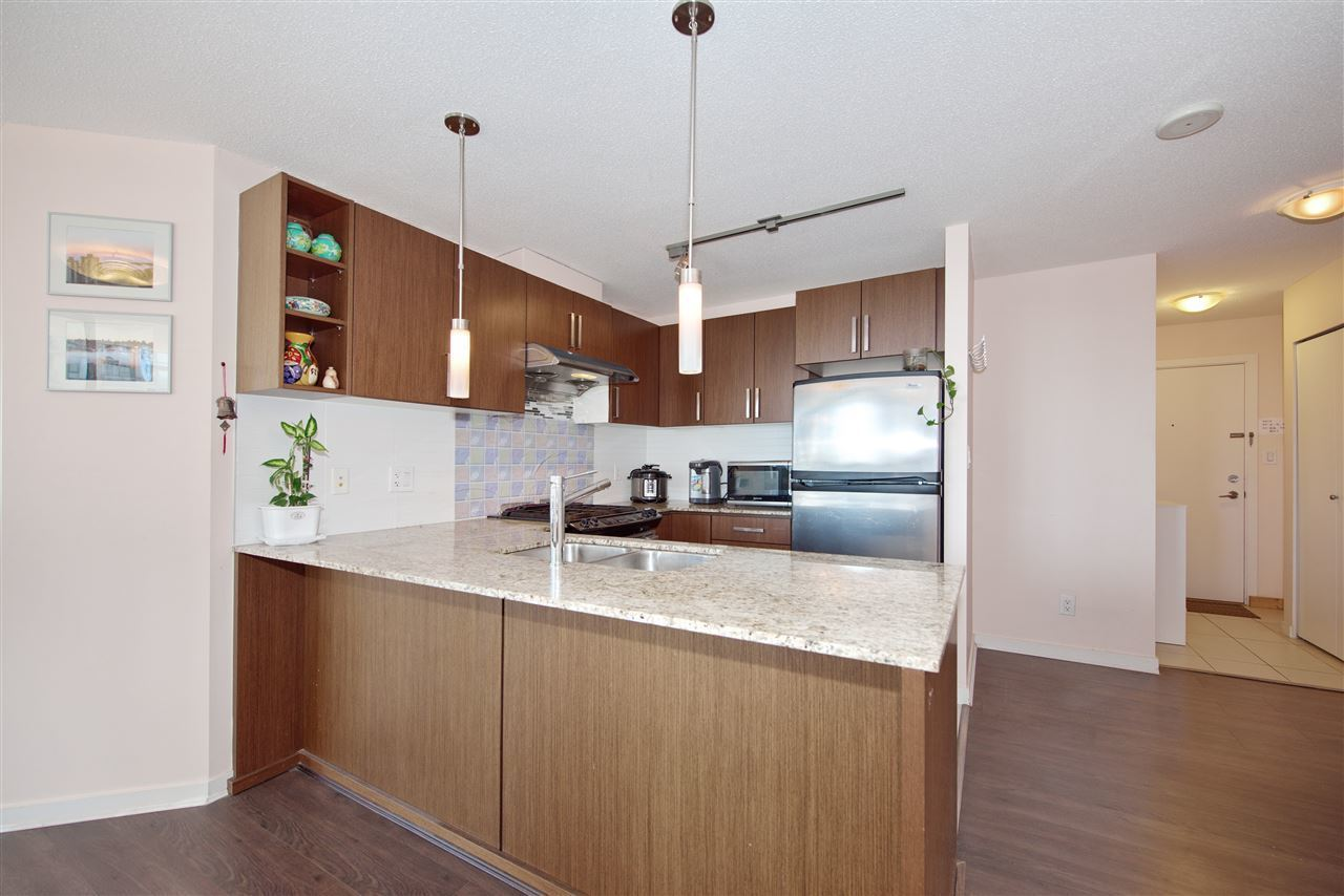 9868-cameron-street-sullivan-heights-burnaby-north-07 at 1502 - 9868 Cameron Street, Sullivan Heights, Burnaby North