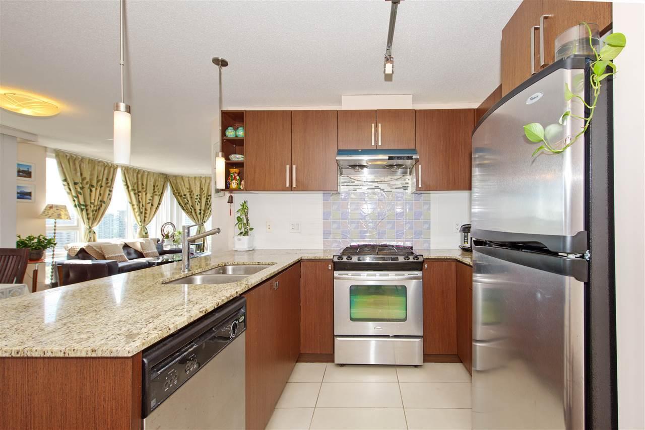 9868-cameron-street-sullivan-heights-burnaby-north-08 at 1502 - 9868 Cameron Street, Sullivan Heights, Burnaby North