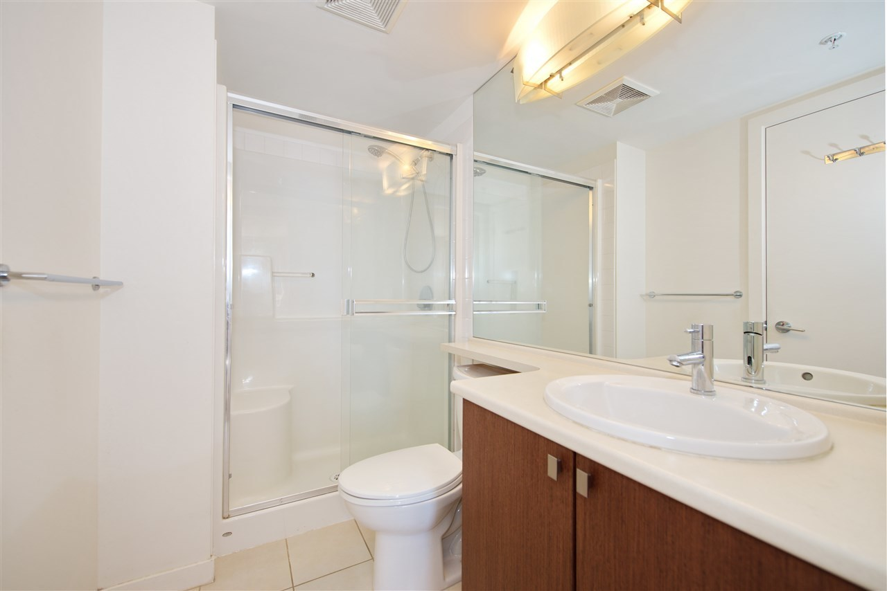 9868-cameron-street-sullivan-heights-burnaby-north-09 at 1502 - 9868 Cameron Street, Sullivan Heights, Burnaby North