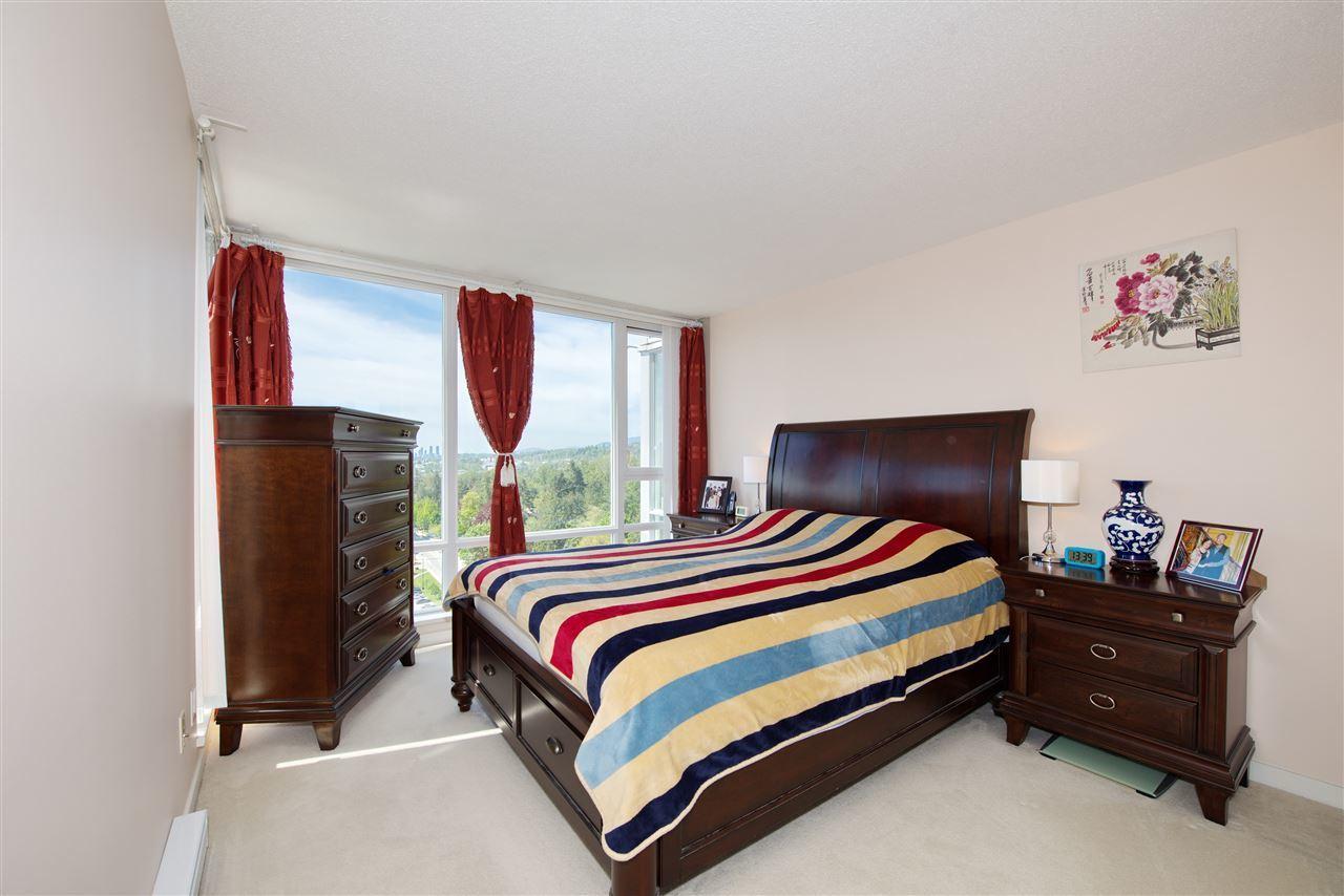 9868-cameron-street-sullivan-heights-burnaby-north-10 at 1502 - 9868 Cameron Street, Sullivan Heights, Burnaby North