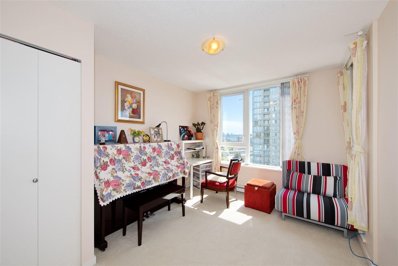 9868-cameron-street-sullivan-heights-burnaby-north-12 at 1502 - 9868 Cameron Street, Sullivan Heights, Burnaby North