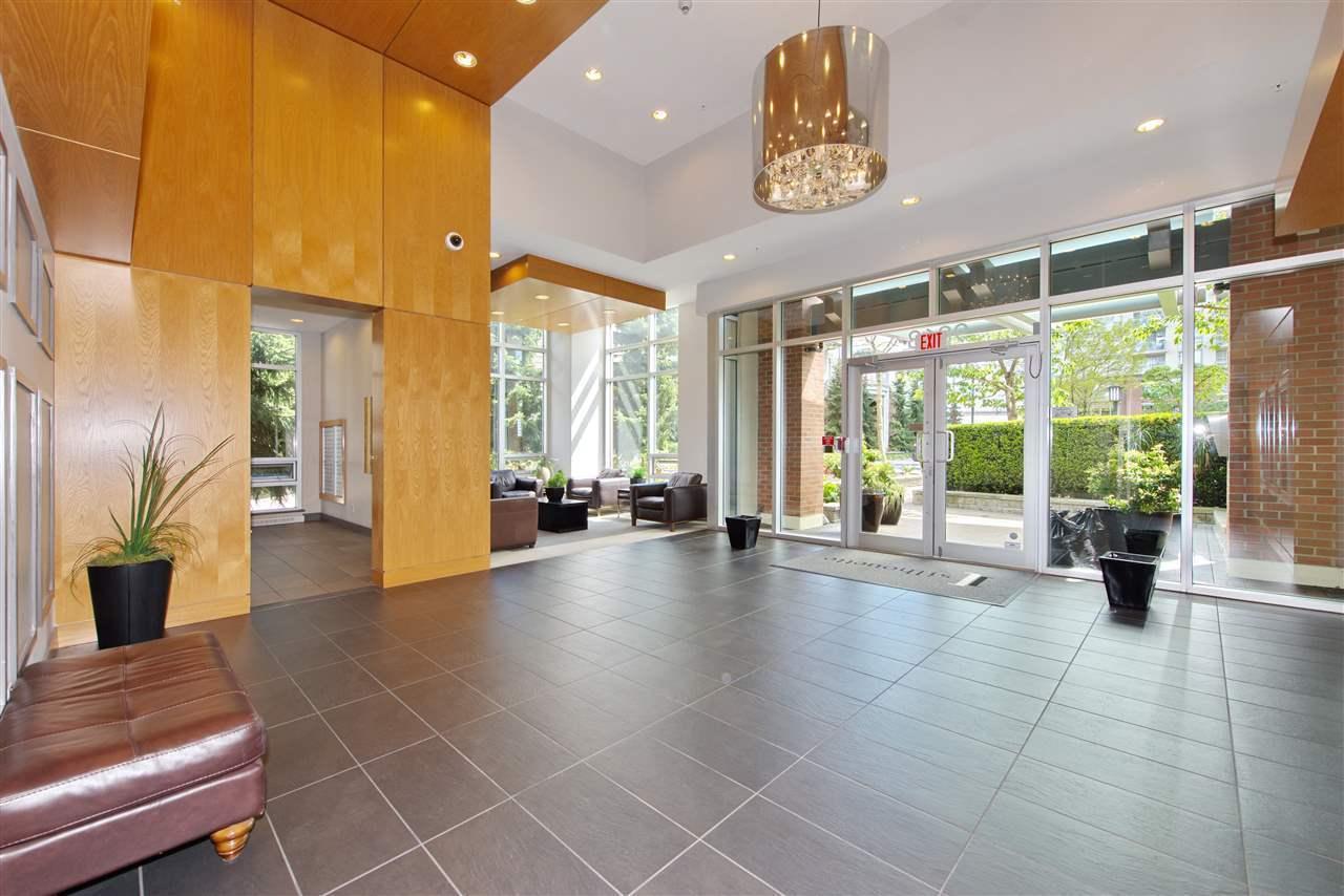 9868-cameron-street-sullivan-heights-burnaby-north-19 at 1502 - 9868 Cameron Street, Sullivan Heights, Burnaby North