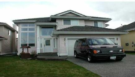 2962 Elbow Place, Riverwood, Port Coquitlam