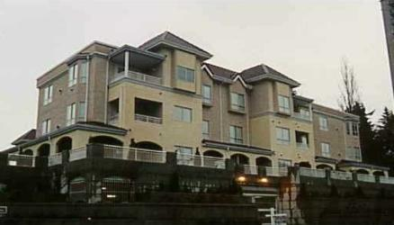 105 - 515 Whiting Way, Coquitlam West, Coquitlam