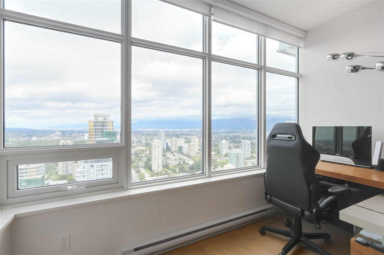 6461-telford-avenue-metrotown-burnaby-south-06 at 5808 - 6461 Telford Avenue, Metrotown, Burnaby South