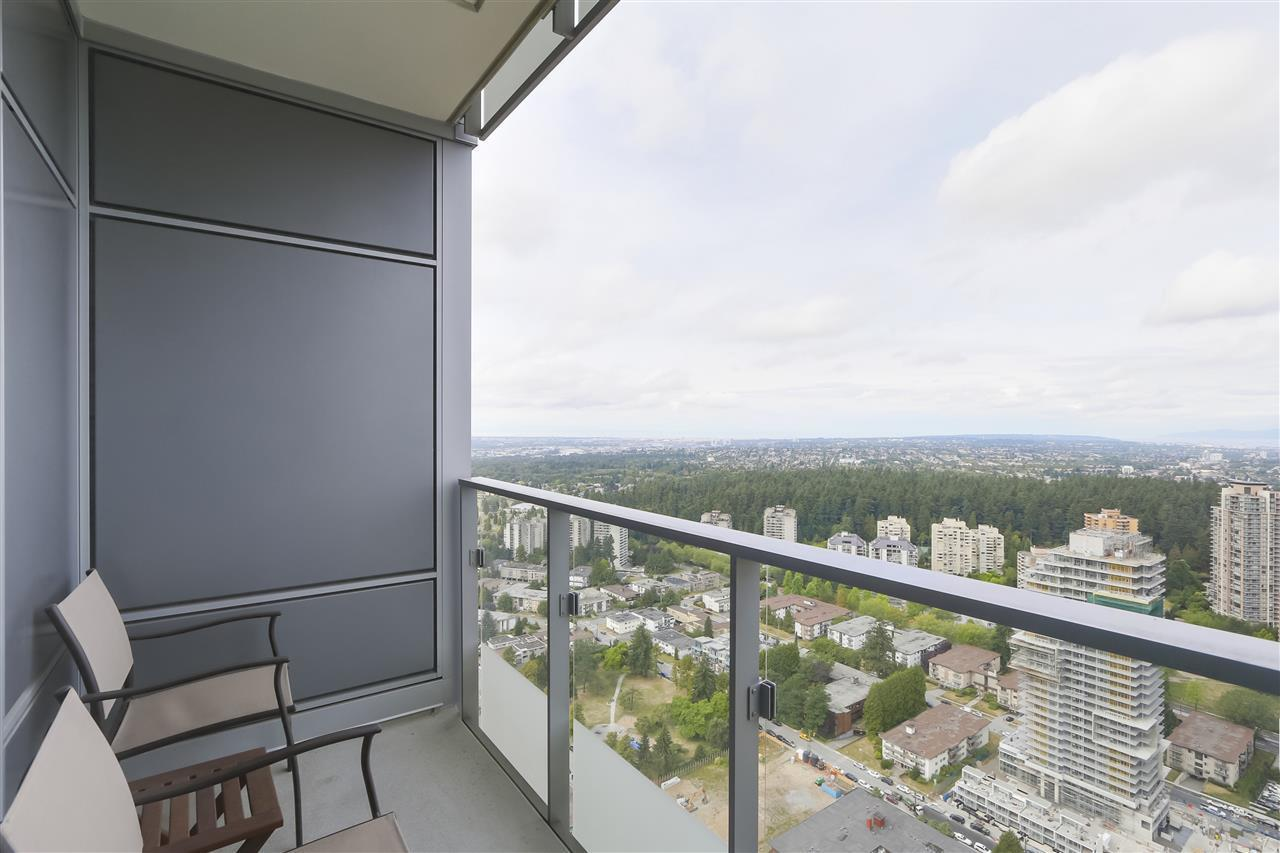 6461-telford-avenue-metrotown-burnaby-south-14 at 5808 - 6461 Telford Avenue, Metrotown, Burnaby South