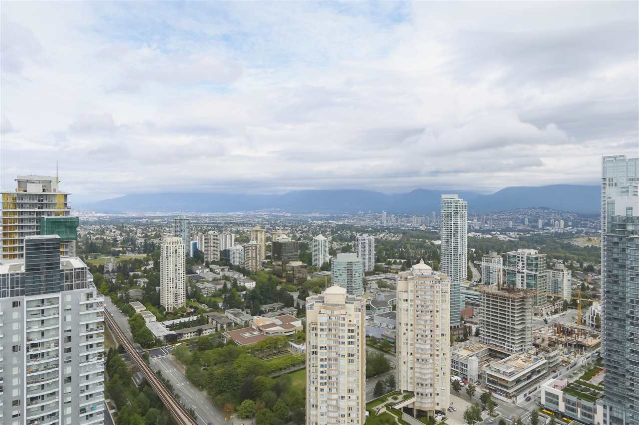 6461-telford-avenue-metrotown-burnaby-south-15 at 5808 - 6461 Telford Avenue, Metrotown, Burnaby South