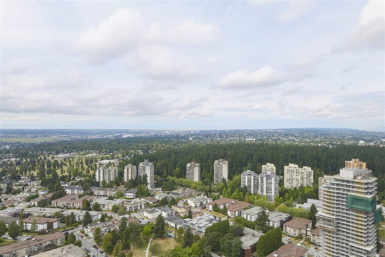 6461-telford-avenue-metrotown-burnaby-south-16 at 5808 - 6461 Telford Avenue, Metrotown, Burnaby South