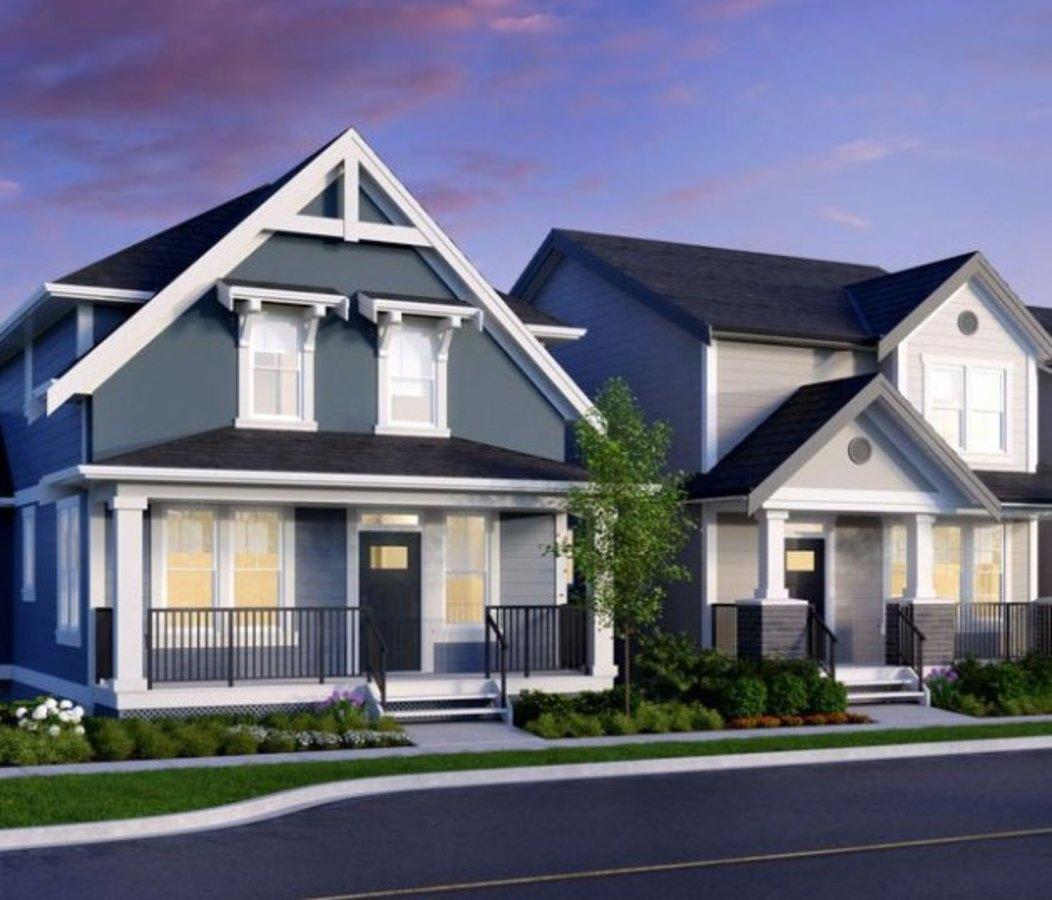 005aa1ed-b3e6-4a9d-9000-c0480967d232 at 20309 - 82A Ave , Willoughby Heights, Langley