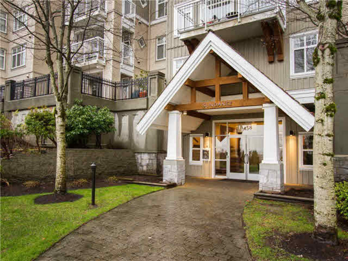 261414653-1 at 211 - 1438 Parkway Boulevard, Westwood Plateau, Coquitlam