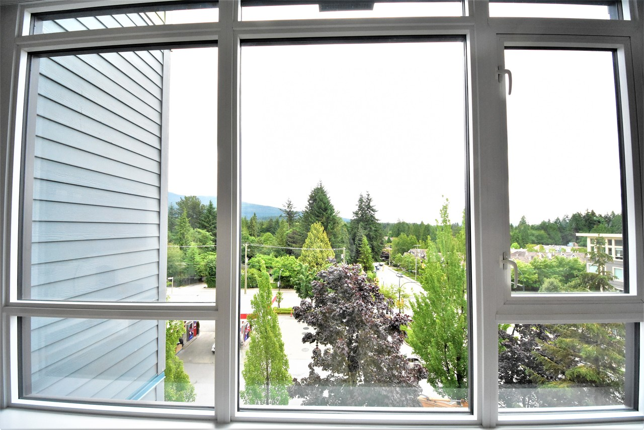 view at 419 - 2738 Library Lane, Lynn Valley, North Vancouver