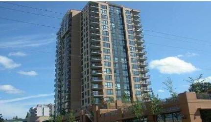 1105 - 511 Rochester Avenue, Coquitlam West, Coquitlam