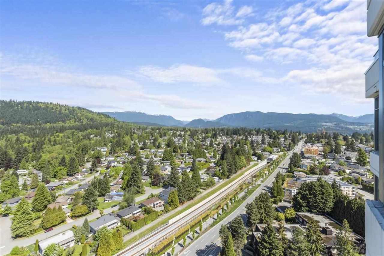 602-como-lake-avenue-coquitlam-west-coquitlam-12 at 2601 - 602 Como Lake Avenue, Coquitlam West, Coquitlam