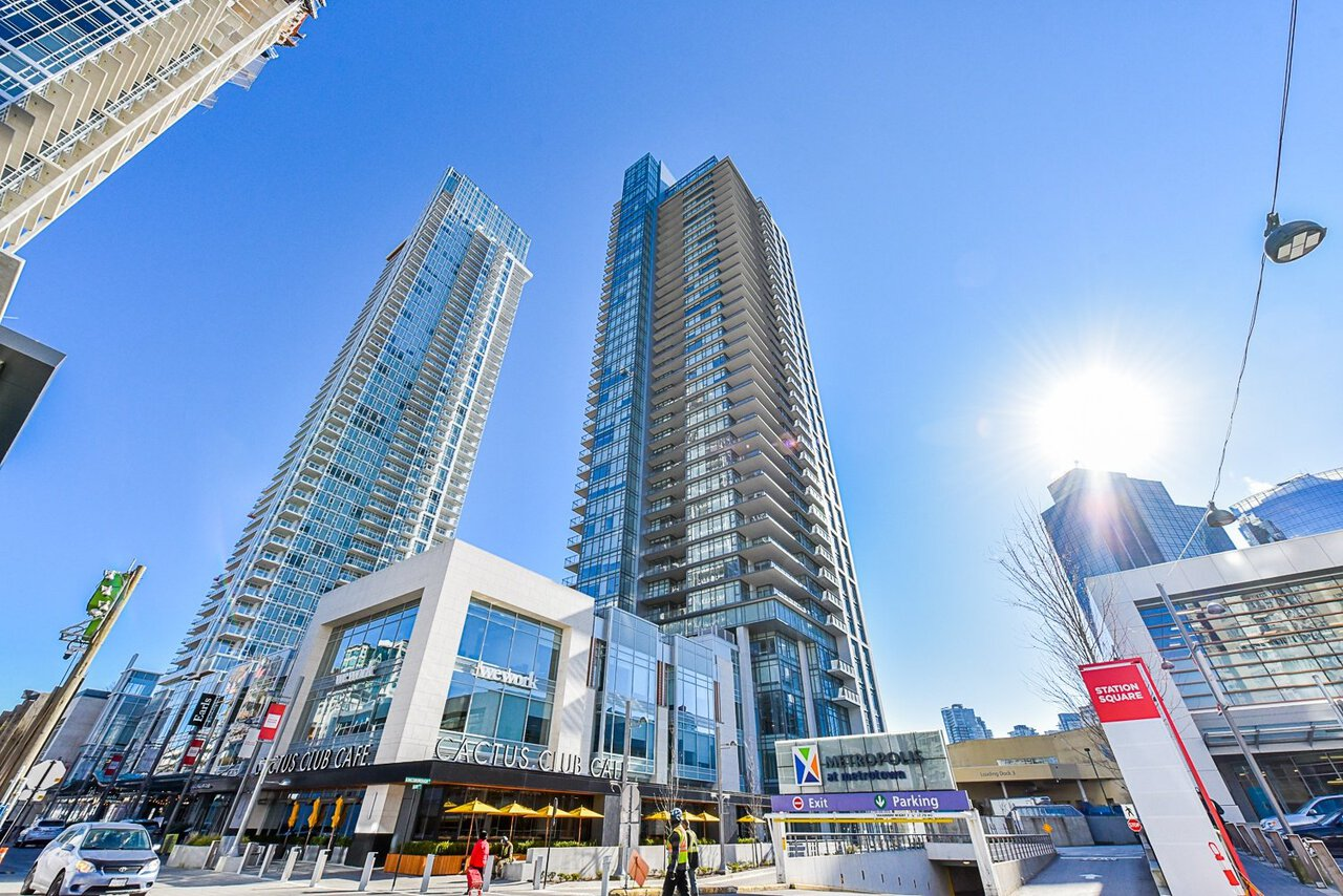 6098-station-st at 4102 - 6098 Station Street, Metrotown, Burnaby South