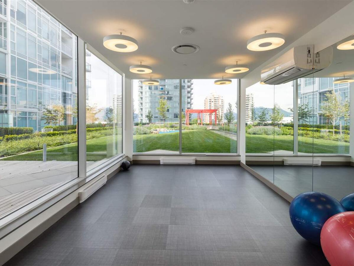 yoga at 4102 - 6098 Station Street, Metrotown, Burnaby South
