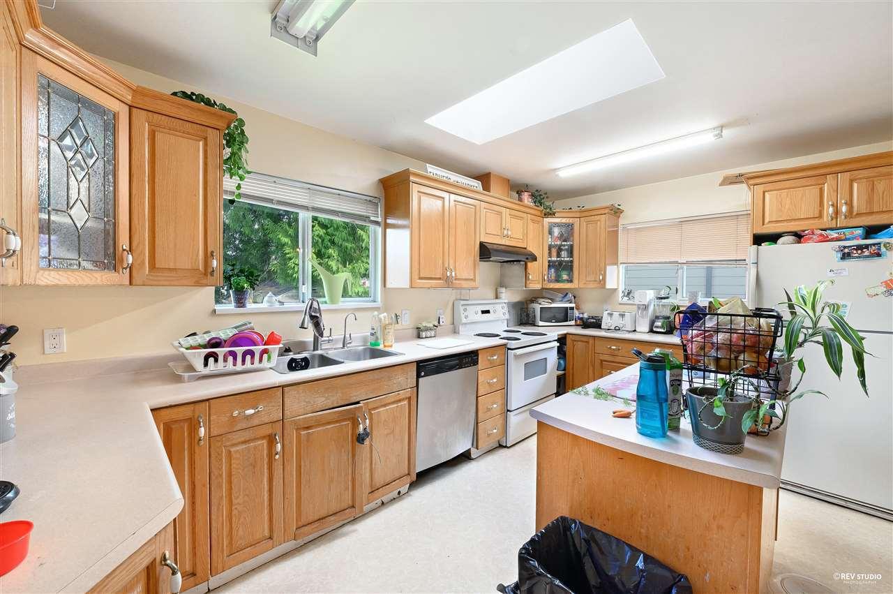 575-ebert-avenue-coquitlam-west-coquitlam-09 at 575 Ebert Avenue, Coquitlam West, Coquitlam