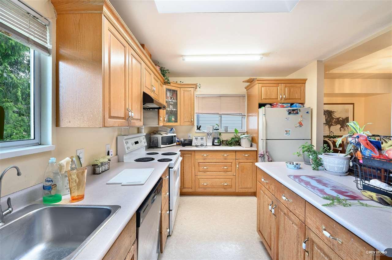 575-ebert-avenue-coquitlam-west-coquitlam-10 at 575 Ebert Avenue, Coquitlam West, Coquitlam