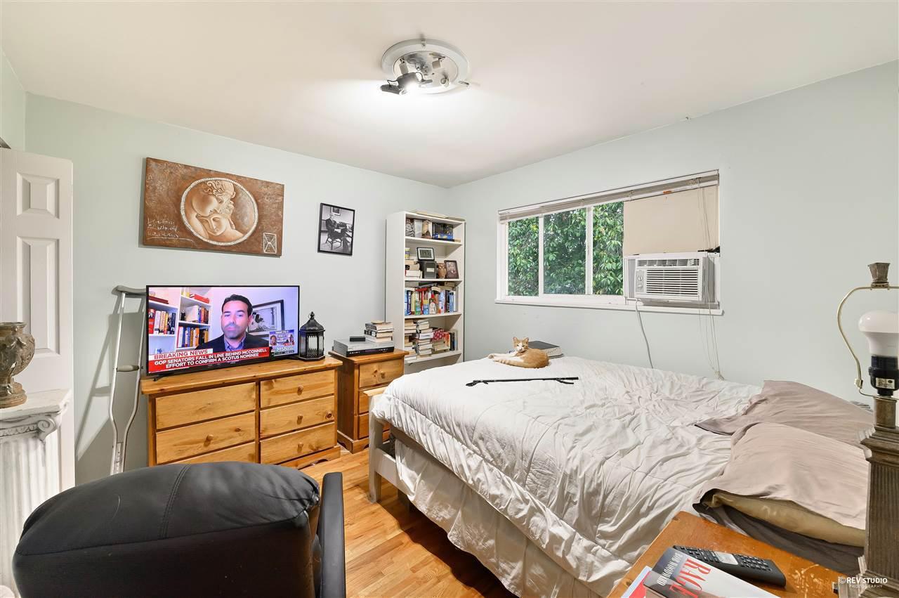575-ebert-avenue-coquitlam-west-coquitlam-11 at 575 Ebert Avenue, Coquitlam West, Coquitlam