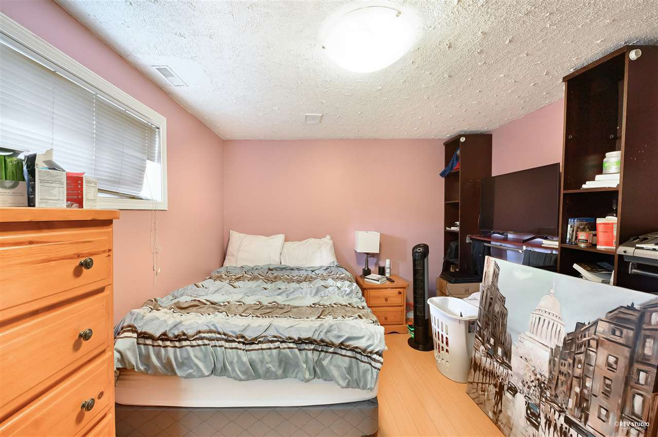 575-ebert-avenue-coquitlam-west-coquitlam-14 at 575 Ebert Avenue, Coquitlam West, Coquitlam