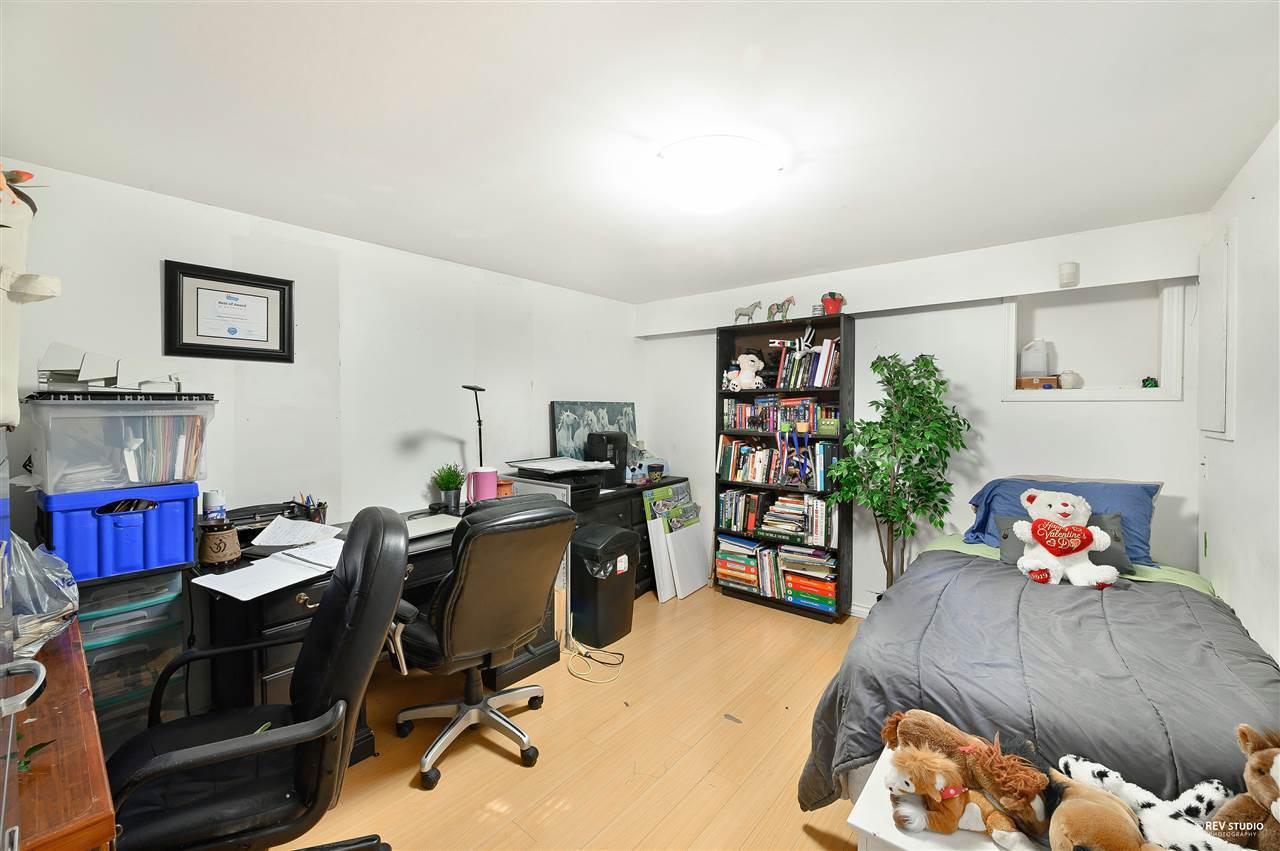 575-ebert-avenue-coquitlam-west-coquitlam-16 at 575 Ebert Avenue, Coquitlam West, Coquitlam