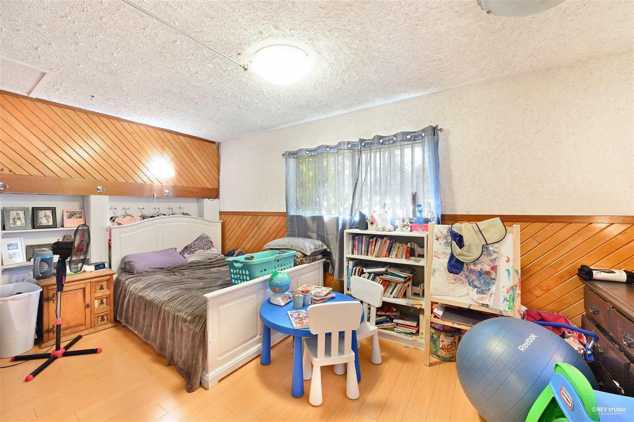 575-ebert-avenue-coquitlam-west-coquitlam-19 at 575 Ebert Avenue, Coquitlam West, Coquitlam
