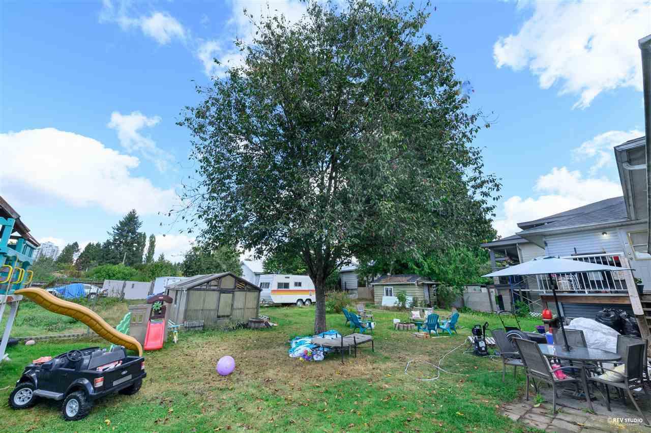 575-ebert-avenue-coquitlam-west-coquitlam-24 at 575 Ebert Avenue, Coquitlam West, Coquitlam