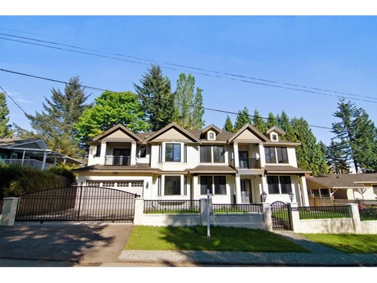 image-261703837-1.jpg at 467 Glenholme Street, Central Coquitlam, Coquitlam