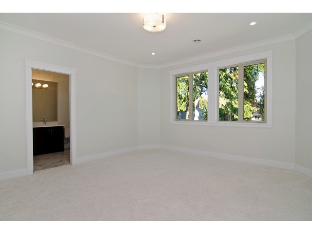image-261703837-14.jpg at 467 Glenholme Street, Central Coquitlam, Coquitlam