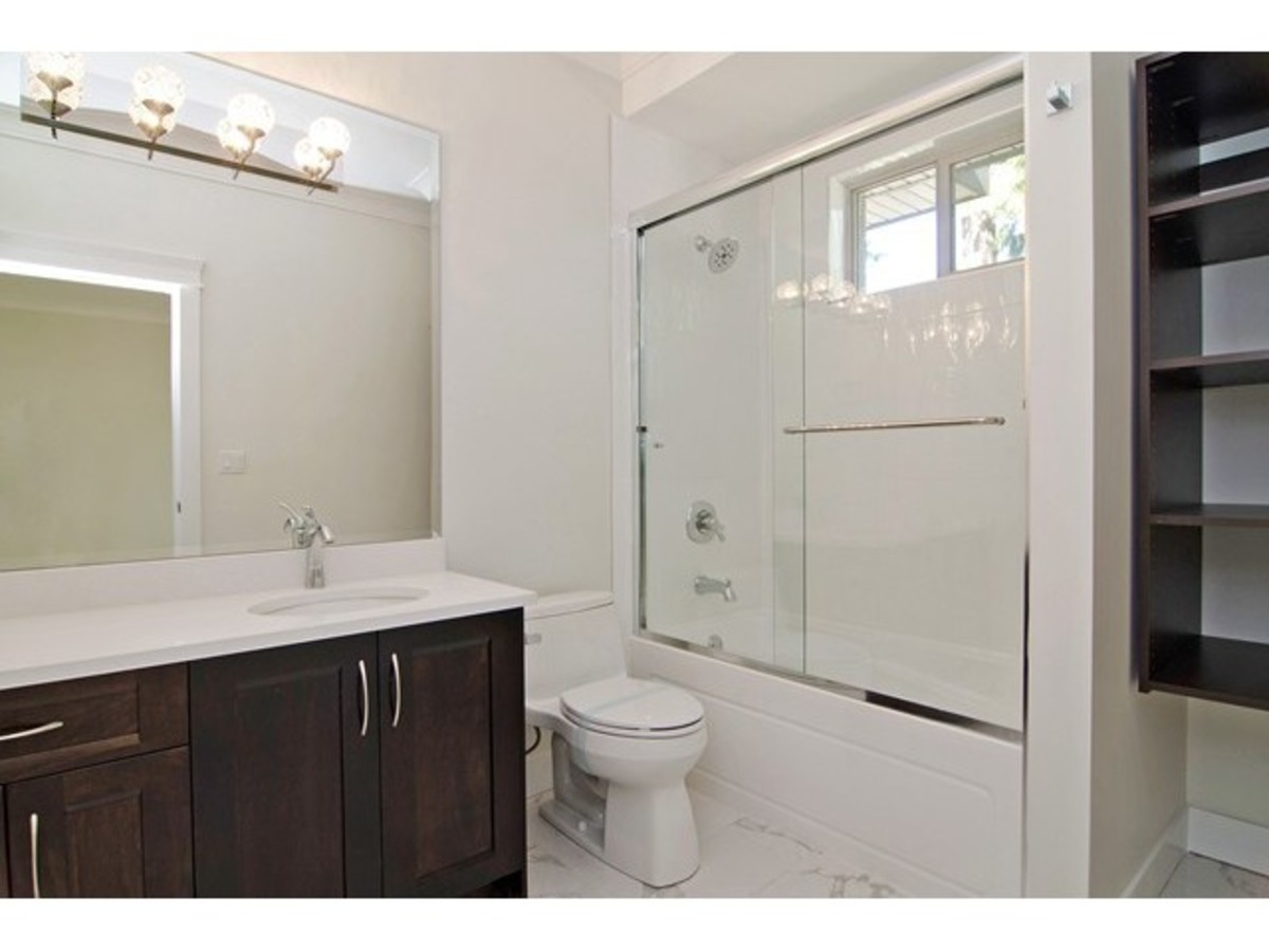 image-261703837-15.jpg at 467 Glenholme Street, Central Coquitlam, Coquitlam