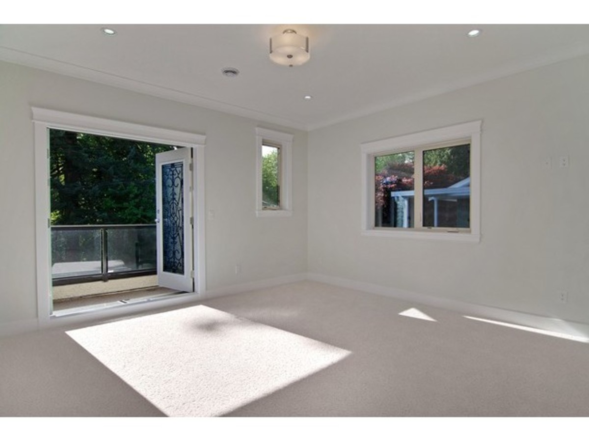 image-261703837-17.jpg at 467 Glenholme Street, Central Coquitlam, Coquitlam