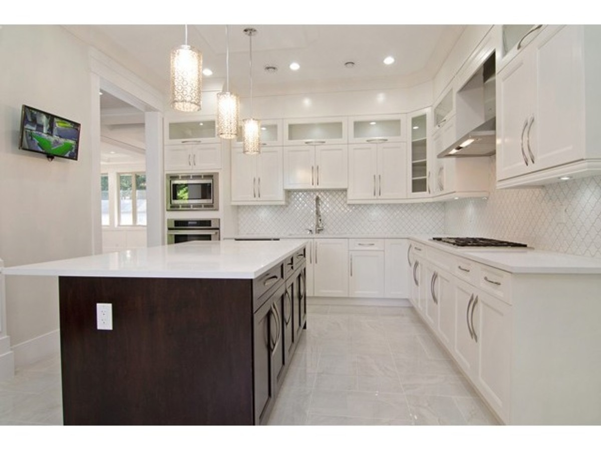 image-261703837-4.jpg at 467 Glenholme Street, Central Coquitlam, Coquitlam