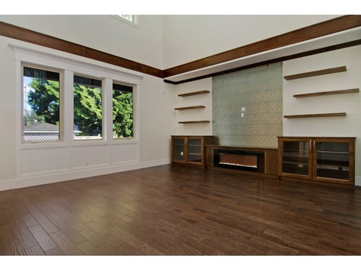 image-261703837-6.jpg at 467 Glenholme Street, Central Coquitlam, Coquitlam