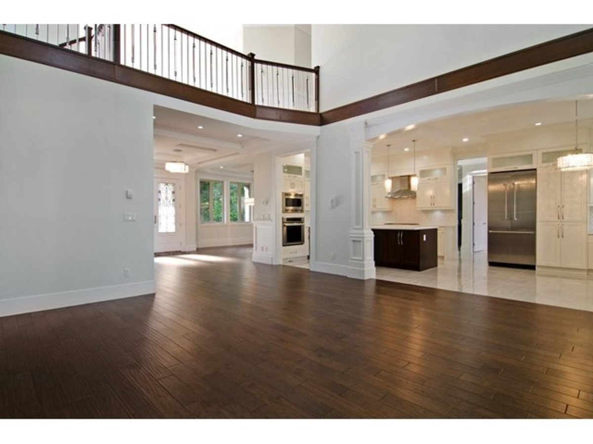 image-261703837-7.jpg at 467 Glenholme Street, Central Coquitlam, Coquitlam