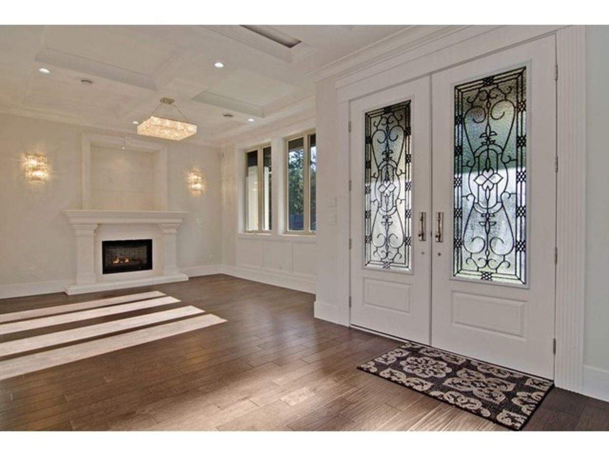 image-261703837-8.jpg at 467 Glenholme Street, Central Coquitlam, Coquitlam