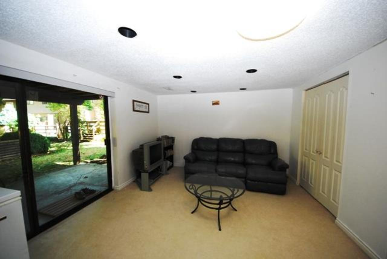 ebmnt at 268B Drive Evergreen, College Park PM, Port Moody