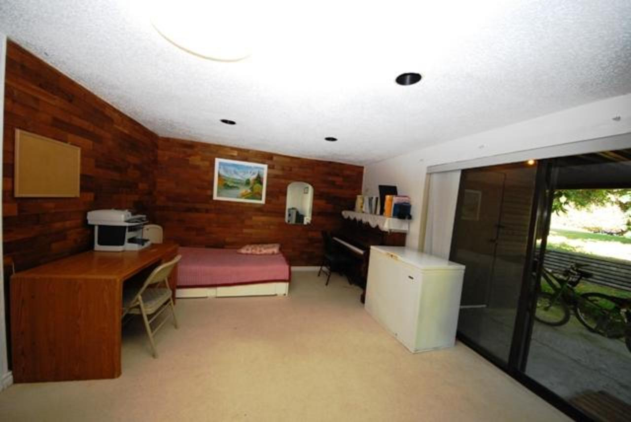 ebmnt1 at 268B Drive Evergreen, College Park PM, Port Moody