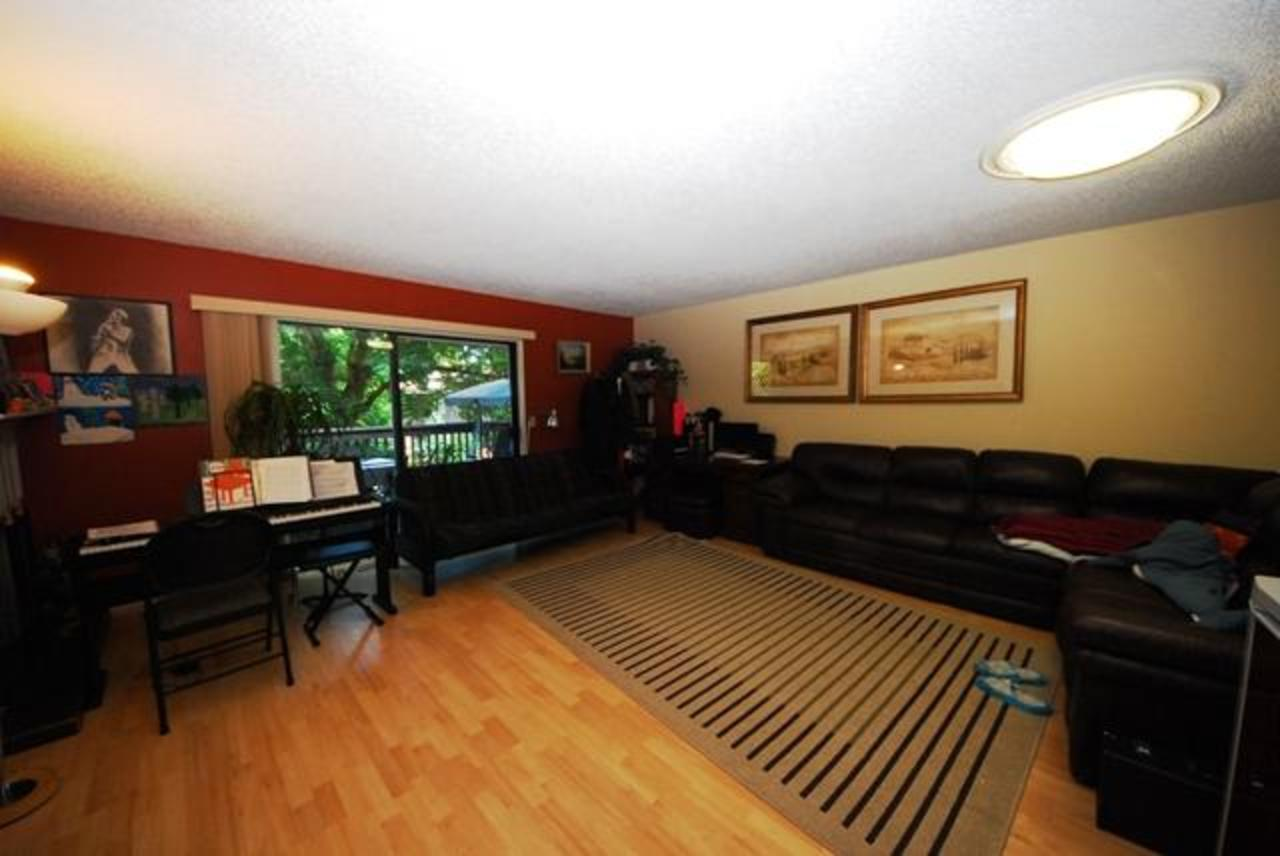 elvg at 268B Drive Evergreen, College Park PM, Port Moody