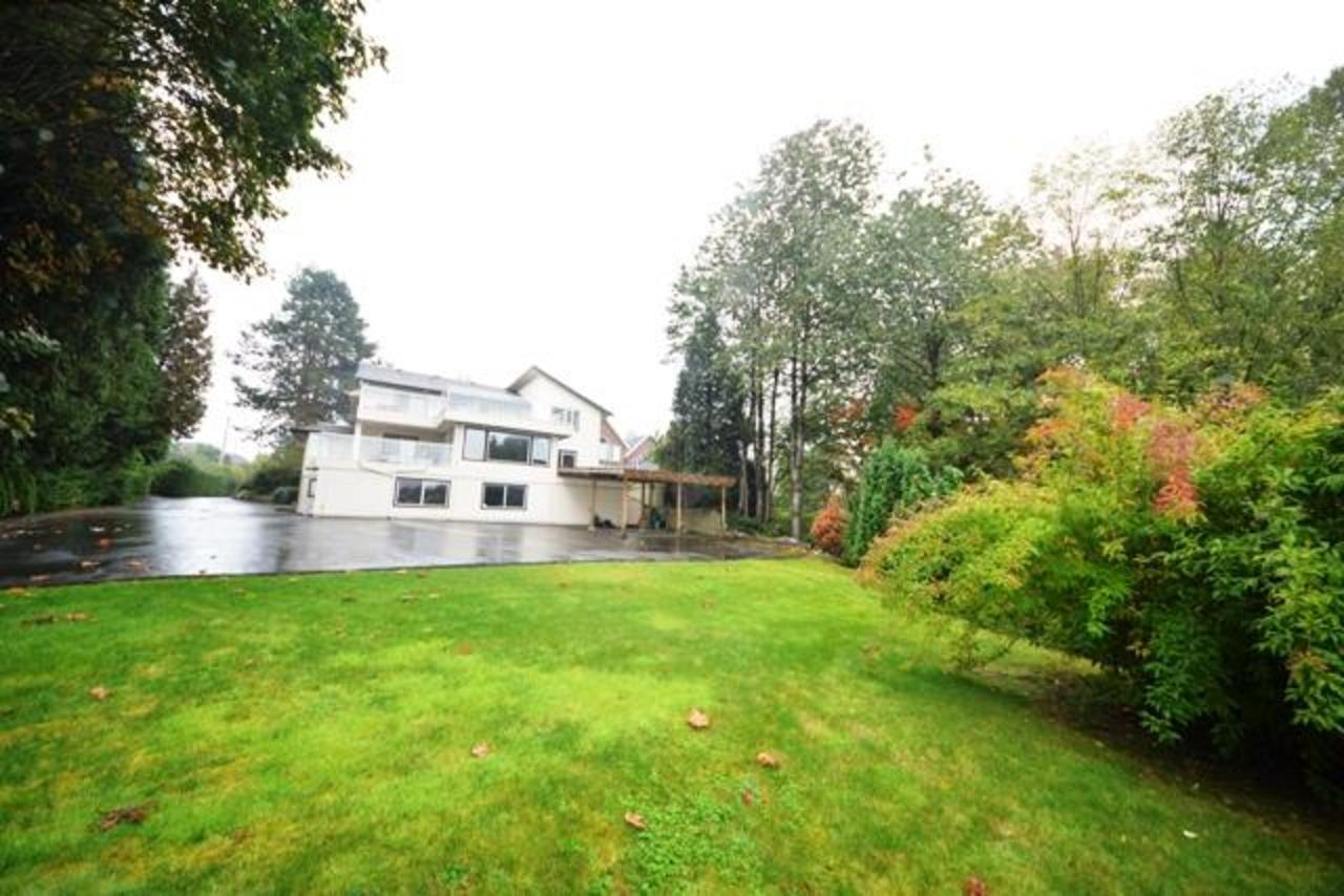 sback at 15685 112th Avenue,