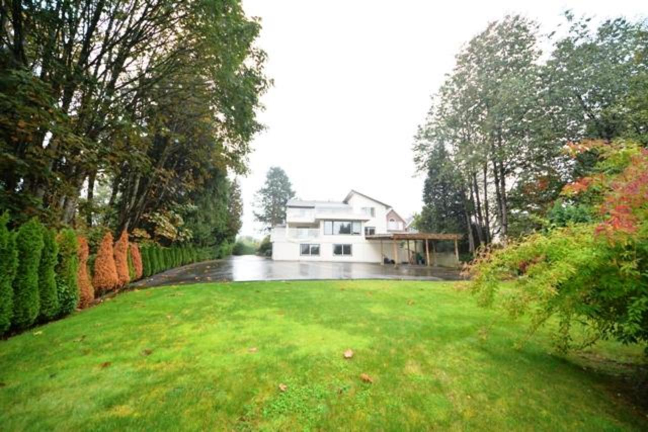 sback1 at 15685 112th Avenue,