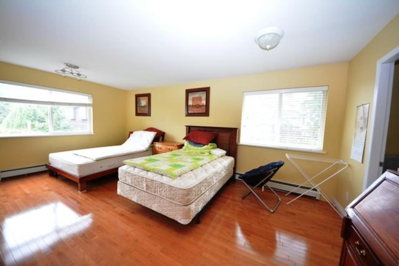 sbed2 at 15685 112th Avenue,