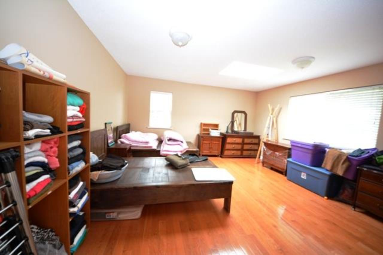 sbed3 at 15685 112th Avenue,