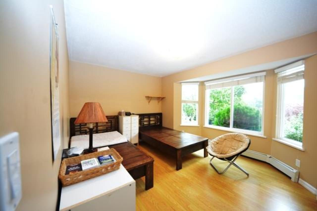 sbed4 at 15685 112th Avenue,