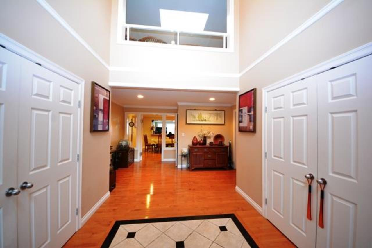 sbed6 at 15685 112th Avenue,