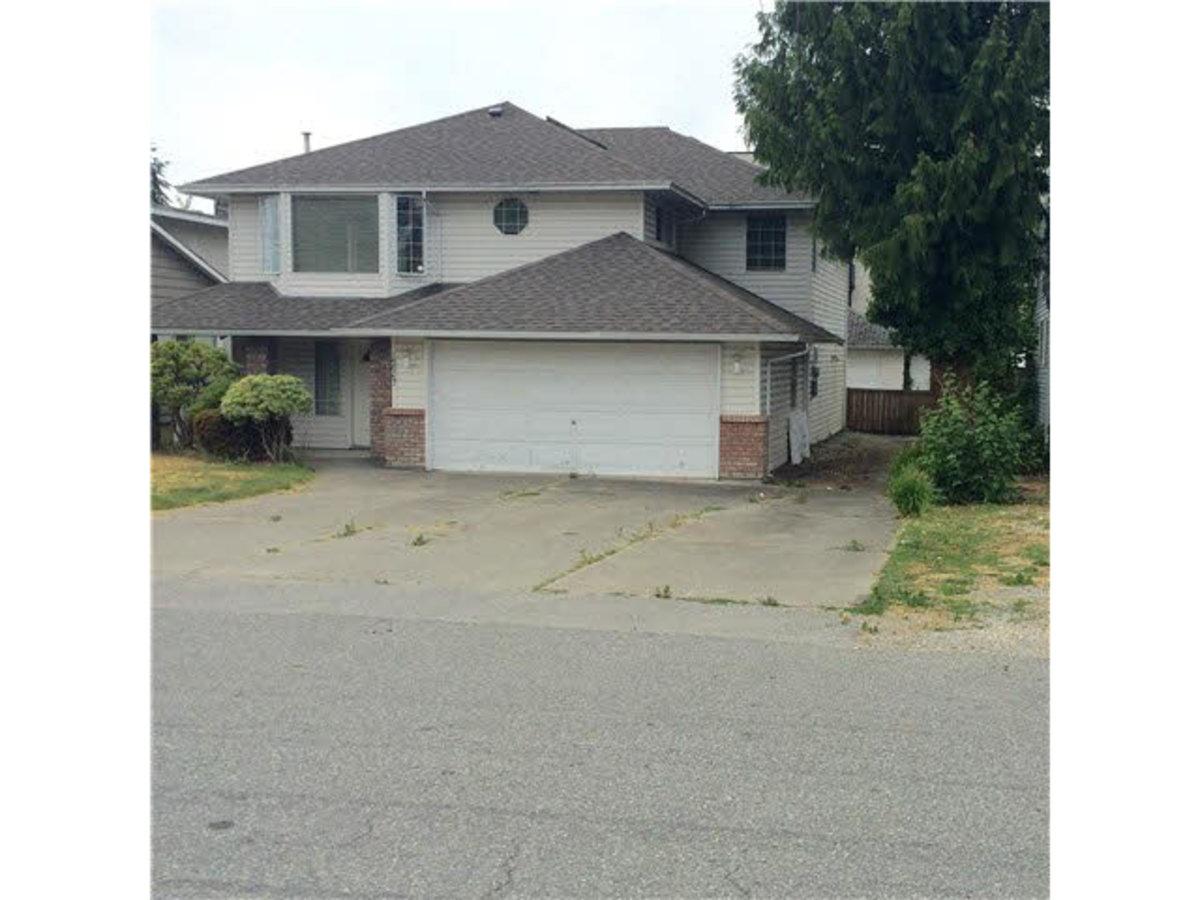 image-261851453-1.jpg at 12067 Fletcher Street, East Central, Maple Ridge