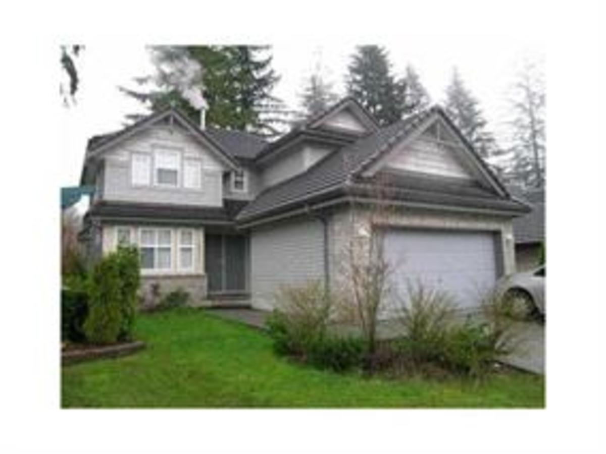 261680813 at 3311 Green Chartwell, Westwood Plateau, Coquitlam