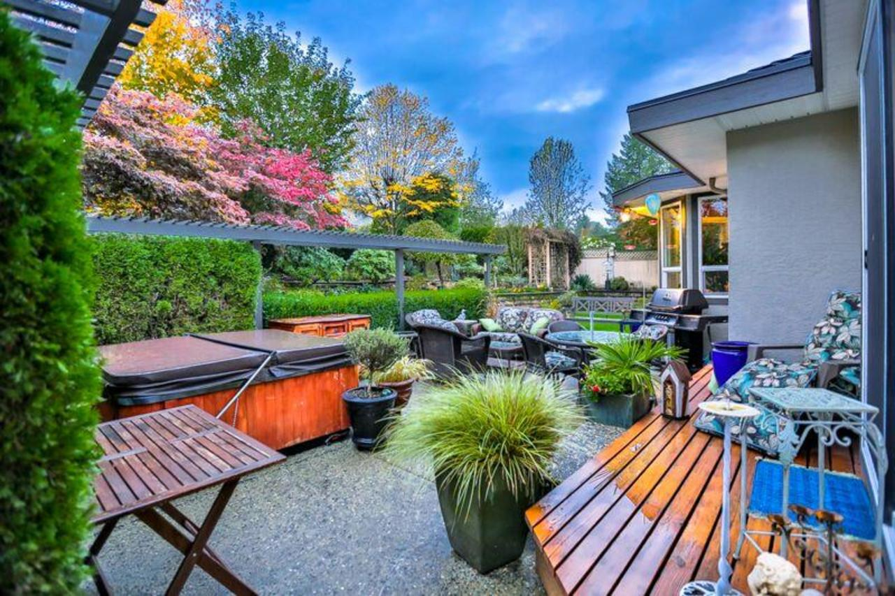 image-262030981-15.jpg at 9905 181 Street, Fraser Heights, North Surrey