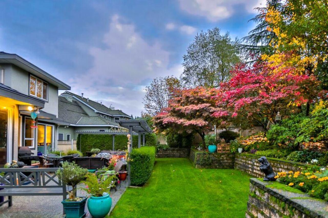 image-262030981-16.jpg at 9905 181 Street, Fraser Heights, North Surrey