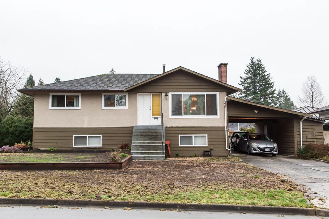 image-262057114-1.jpg at 443 Midvale Street, Central Coquitlam, Coquitlam