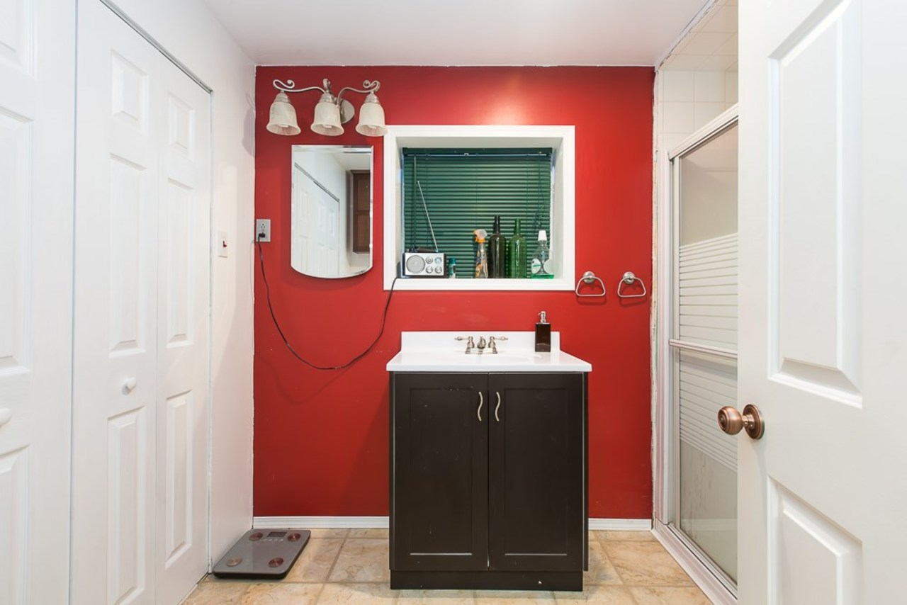 image-262057114-13.jpg at 443 Midvale Street, Central Coquitlam, Coquitlam