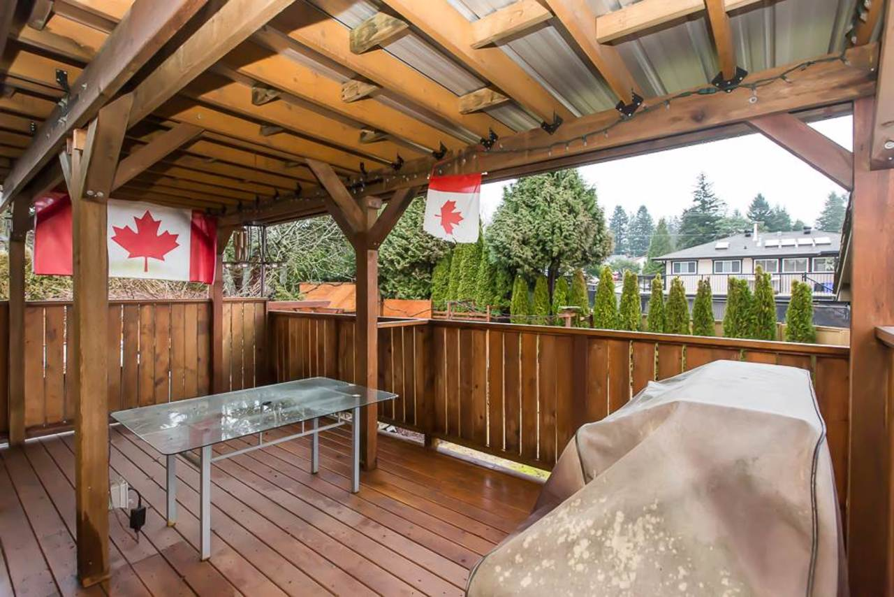image-262057114-16.jpg at 443 Midvale Street, Central Coquitlam, Coquitlam